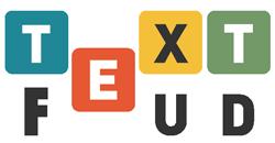Textfeud Logo